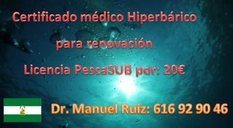 dr.ruiz