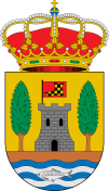2000px-Escudo_de_Polopos_(Granada).svg