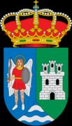 gualchos
