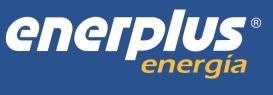 logo-enerplus-energia-11