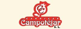 carnicas-campotejar-sl-logo