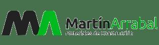 logo-martin-arrabal-cabecera