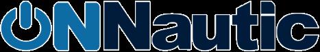 ONNautic_Logo-e1466608564706